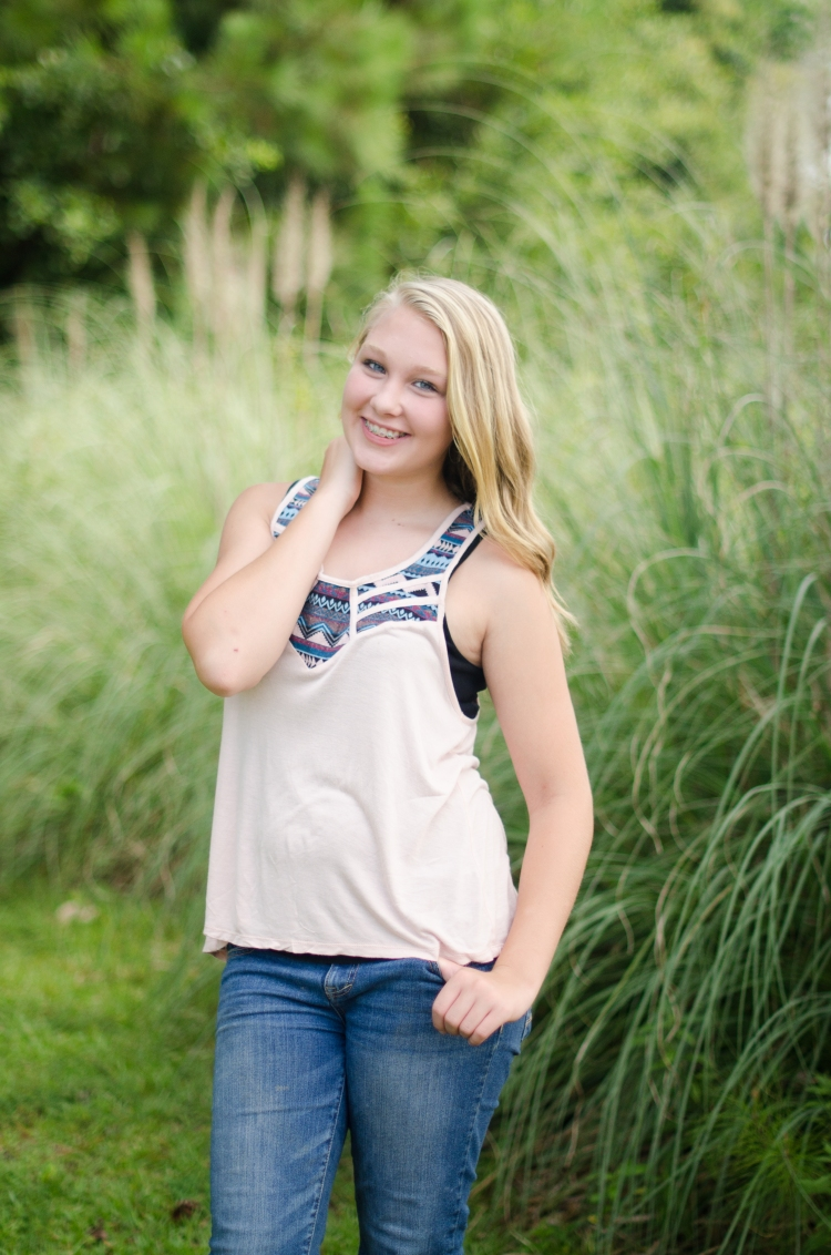 south-alabama-senior-photographer-1