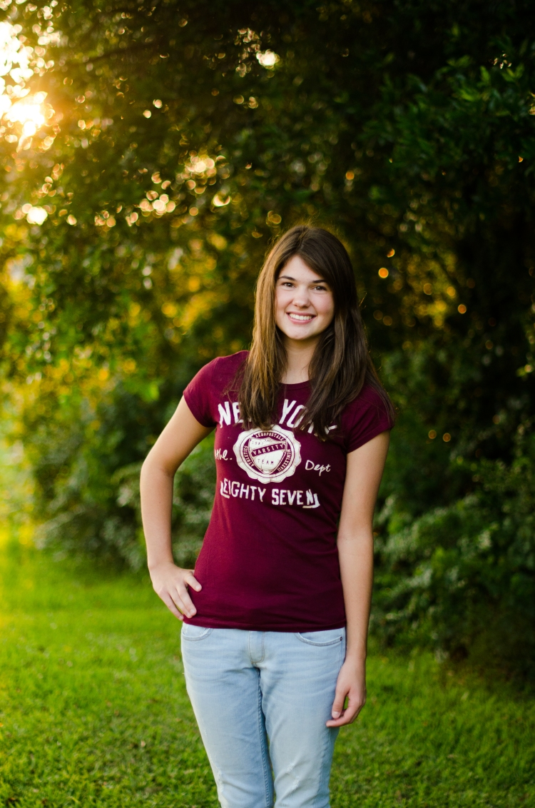 south-alabama-senior-photographer-3