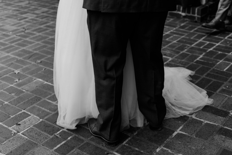 south-alabama-wedding-photo-45